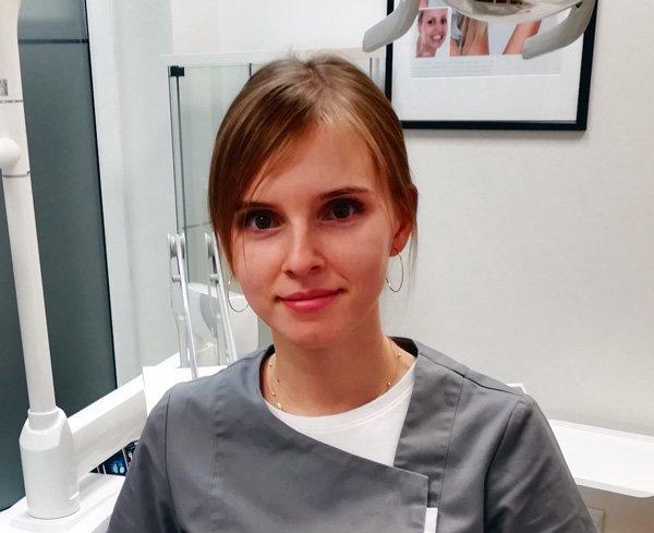 Karolina Brzyszcz
